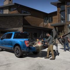 Foto 28 de 45 de la galería ford-f-150-2021 en Motorpasión México