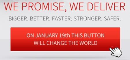 Kim Dotcom confirma que Mega dará 50 GB a cada usuario de cuenta gratuita