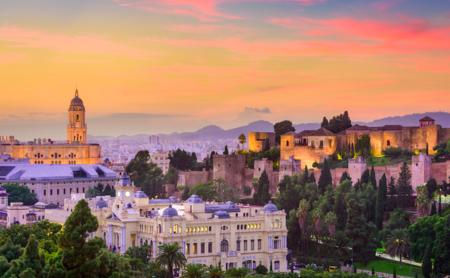 Ocho visitas con encanto para celebrar el Día de Andalucía por todo lo alto