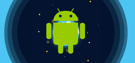 Comienzan a aparecer rumores sobre las novedades que Android O traerá