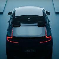 Volvo responde a Tesla y al Grupo Volkswagen con su propio Tech Day: un evento que se celebrará el 30 de junio