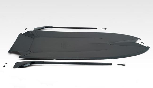 foldboat 3