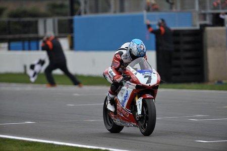 Superbikes 2012: Primer boceto del calendario 2012