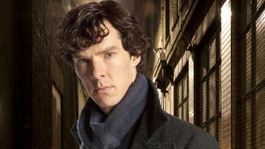A mi o me casa Benedict Cumberbatch o nanai de la china