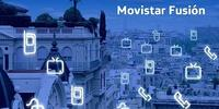 Luz verde a Movistar Fusión, ¿beneficios para los consumidores?