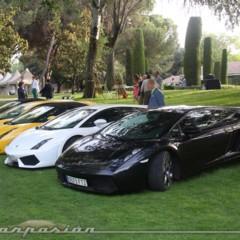 Foto 28 de 63 de la galería autobello-madrid-2012 en Motorpasión