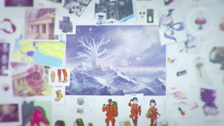 Pokemon Direct 1 9 2020 Moment14