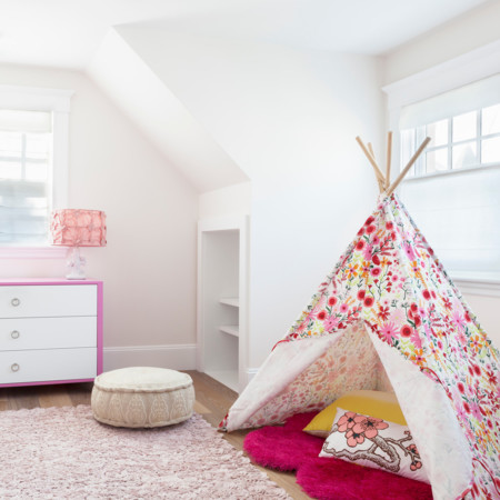Bewitching Kids Beach Design Ideas For Brown Teepee Image Gallery