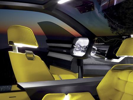 Renault Morphoz Concept 19