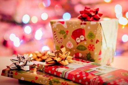Navidad Telcel Santa Claus