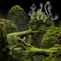 La aventura gráfica Samorost 3 ya dispone de fecha de lanzamiento oficial y llegará en marzo