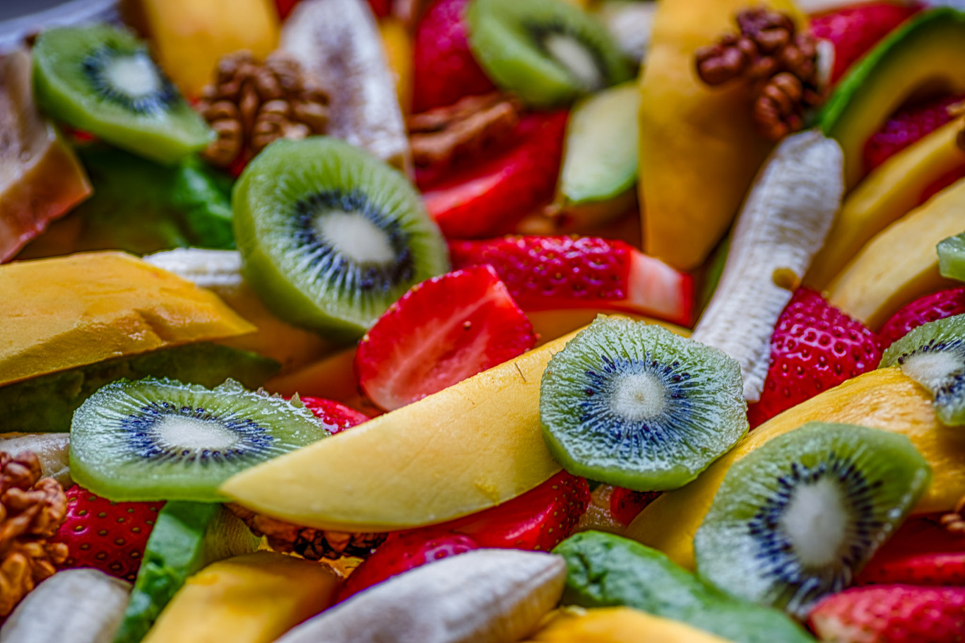 frases celebres sobre la alimentación saludable