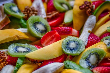 frases para comer saludable