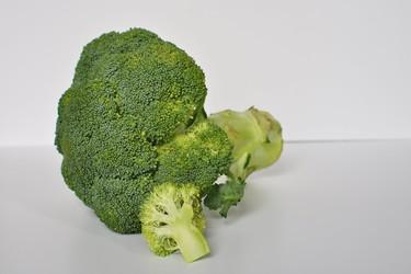 El brócoli. Cómo cocinarlo correctamente para disfrutar de todas sus propiedades