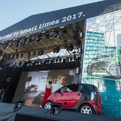 Foto 33 de 64 de la galería smart-times-2017 en Motorpasión