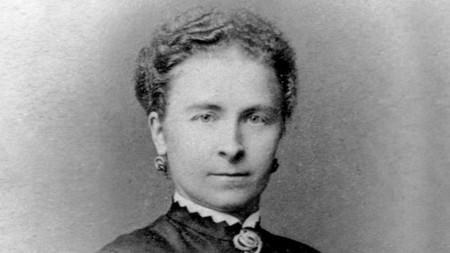Sophie Scheller