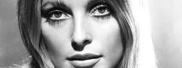 Hilary Duff interpretará a Sharon Tate en su próxima película (y ya hemos podido verla caracterizada en Instagram)