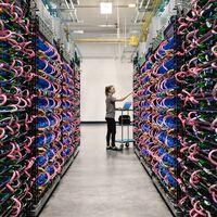 Google dice que su IA ya diseña chips de aprendizaje automático más rápido que los humanos