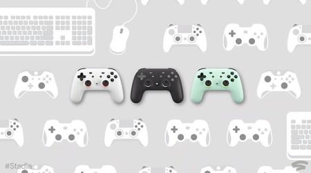 Así puedes comprobar si tu conexión es suficiente para poder jugar con Google Stadia en 720p, 1080p o 4K