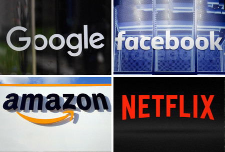 Uber, Netflix y otras plataformas digitales en México comenzarían a pagar impuestos en 2020, según el plan del gobierno