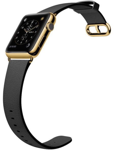 Apple Watch Edition 06