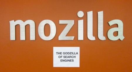 Mozilla Marketplace, los creadores de Firefox lanzan su propia App Store en el Mobile World Congress