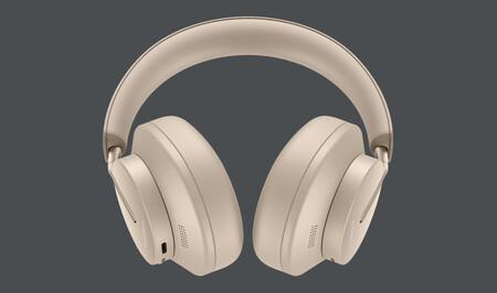 Huawei FreeBuds Studio: nuevos auriculares con cancelación activa de ruido, carga rápida y hasta 24 horas de autonomía