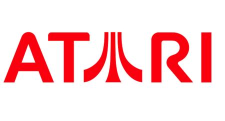 Atari volverá a ser una compañía de hardware