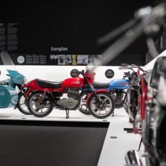 Foto 4 de 6 de la galería catalunya-moto-exposicion-en-barcelona en Motorpasion Moto