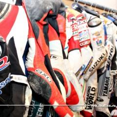 Foto 33 de 33 de la galería fabrica-de-axo-en-italia en Motorpasion Moto