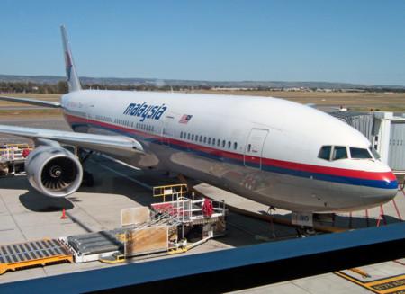 Qué sabemos del vuelo de Malaysia Airlines dos años después de su desaparición