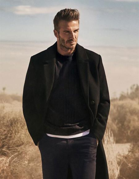 20160915 Beckham Hm 03