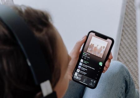 TikTok regala tres meses de Spotify Premium en iPhone y Android