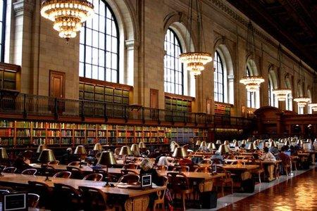 Biblioteca Furtiva, el nuevo proyecto de Seix Barral