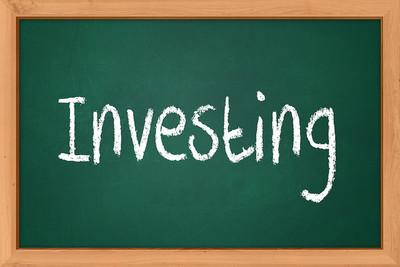 Nace el Mercado Alternativo de Renta Fija: ¿se resolverán los problemas de financiación de las pymes?