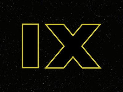 'Star Wars Episodio IX' se retrasa debido al cambio de director