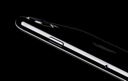 JP Morgan sube la apuesta y espera 260 millones de iPhone vendidos por Apple en 2018