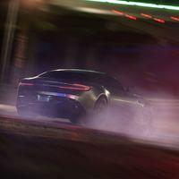 Need for Speed confirma su regreso este año para celebrar su 25 aniversario, pero niega que vaya a mostrarse en el E3