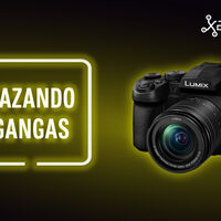 Panasonic Lumix G90, Sony A7, Samsung Galaxy S20 FE 5G y más cámaras, móviles, ópticas y accesorios al mejor precio en el Cazando Gangas