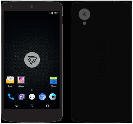 Copperhead OS quiere hacer a Android mucho más seguro