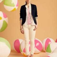 Foto 14 de 34 de la galería blanco-lookbook-verano-2011-llego-el-buen-tiempo-y-los-looks-estivales en Trendencias