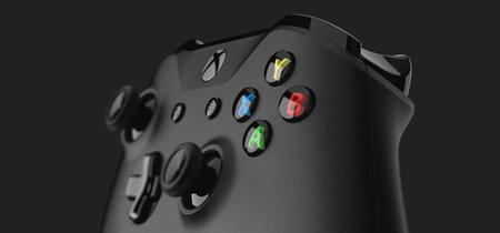 Ha tardado, pero por fin en los smartphones con Android Pie se podrá usar el control pad de la Xbox One