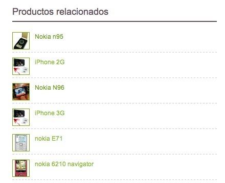 gadgets_relacionados.jpg