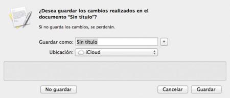 iCloud Mountain Lion