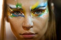 La Semana de la Moda de Río de Janeiro progresa adecuadamente hacia la moda de calle