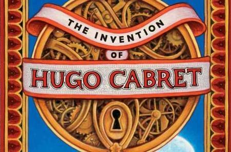 Martin Scorsese ya tiene protagonistas para 'La invención de Hugo Cabret'