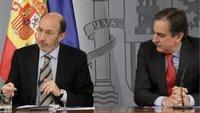 Aprobado el Proyecto de Ley de Reforma del Sistema de Seguridad Social (I)