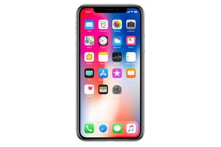 El iPhone X de 64GB alcanza su precio más bajo en Amazon: 988,99 euros y envío gratis