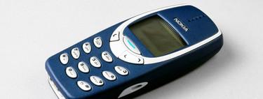 Así se repartía el mercado de los móviles hace 20 años: grandes marcas de ayer, impactos en la industria y supervivientes