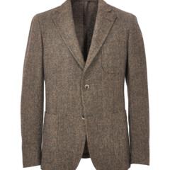 Foto 9 de 29 de la galería las-prendas-de-emidio-tucci-para-este-otono en Trendencias Hombre